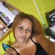 delia304800's profile photo