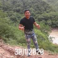 ricardov496284's profile photo