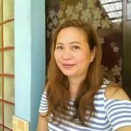 eliza904572's profile photo