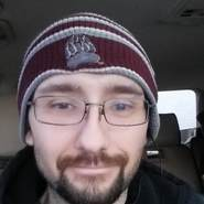 patrickv132486's profile photo