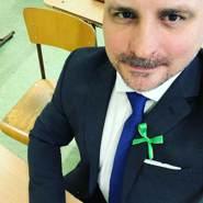 frankmiles100's profile photo