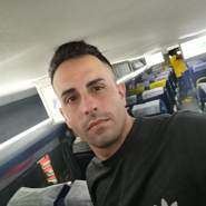 lazaroa757455's profile photo