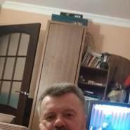 aleksandr203524's profile photo