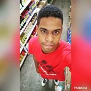 dominicant1's profile photo