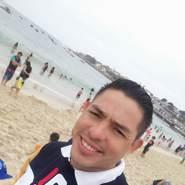luisp5729's profile photo