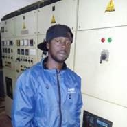 lamincham157690's profile photo