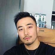 chengj94700's profile photo