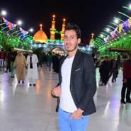user_ba5223's profile photo