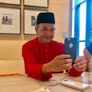 mujahedkb's profile photo