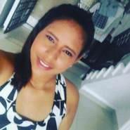 anyi188's profile photo