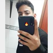 Kadhir11's profile photo
