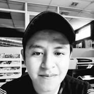 carlosf990455's profile photo