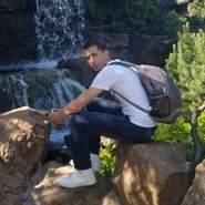 bellouto's profile photo
