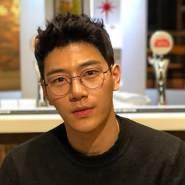 Aaronsheng's profile photo