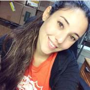 clarajohu's profile photo