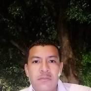 marioc403's profile photo