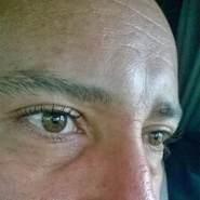 alejandrovillalobos4's profile photo