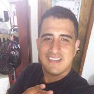 rodrigor477615's profile photo