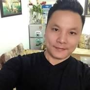 hakeemjames8's profile photo