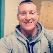 henry728360's profile photo