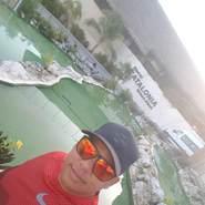 wilfredo2962's profile photo