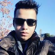 jorgea489307's profile photo
