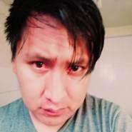 angelm648070's profile photo