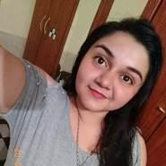 mairas20's profile photo