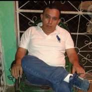 joser552869's profile photo