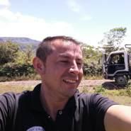 henryf950221's profile photo
