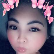 madele566202's profile photo