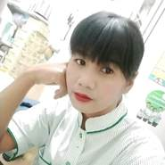 userdke840's profile photo