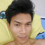 aekbigbang's profile photo
