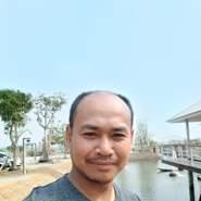 userlrjv50729's profile photo