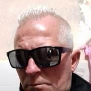 frnciscol794797's profile photo