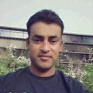 rafiqulislam38's profile photo