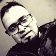 johacksonc's profile photo