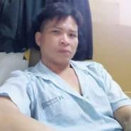 phongp517674's profile photo