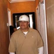 whatup24's profile photo