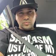 javyp13's profile photo