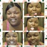 christianl408177's profile photo