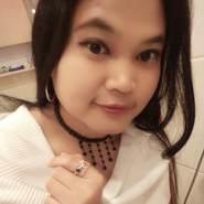 claram108's profile photo