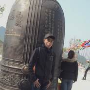 user_sonq8426's profile photo