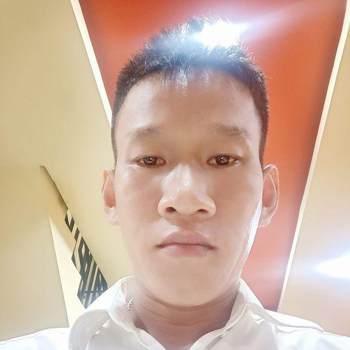 cuongv344448_Nghe An_Soltero (a)_Masculino