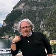 davidfanois's profile photo