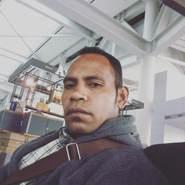 fransl917590's profile photo