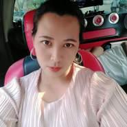 usercvx90827's profile photo