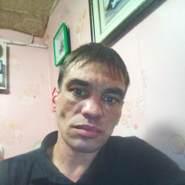 vasiliym493069's profile photo