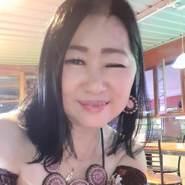 sodal81's profile photo