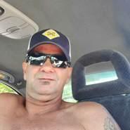 timmyf979214's profile photo